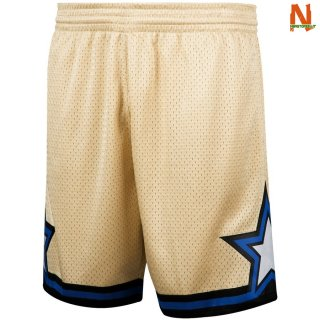 Vendite Pantalonii NBA Orlando Magic Oroo Hardwood Classics