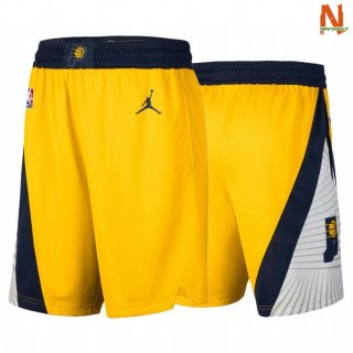 Vendite Pantalonii NBA Indiana Pacers Oroo Association