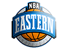 Eastern NBA Maglie
