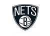 Brooklyn Nets Maglie