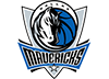 Dallas Mavericks Maglies