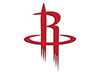 Houston Rockets Maglie