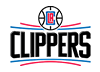 Los Angeles Clippers Maglie