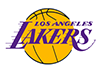 Los Angeles Lakers Maglie