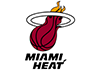 Miami Heat Maglie