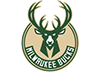 Milwaukee Bucks Maglie