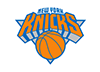 New York Knicks Maglie