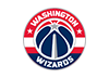 Washington Wizards Maglie